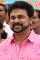 Dileep-in-China-Town-(3)