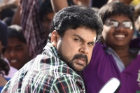 Dileep-in-China-Town-(5)