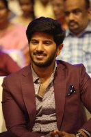 Dulquer-Salmaan-at-Mahanati-Movie-Audio-Launch-Stills-(1)
