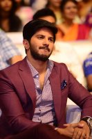 Dulquer-Salmaan-at-Mahanati-Movie-Audio-Launch-Stills-(2)