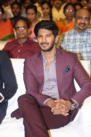 Dulquer-Salmaan-at-Mahanati-Movie-Audio-Launch-Stills-(3)