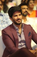 Dulquer-Salmaan-at-Mahanati-Movie-Audio-Launch-Stills-(4)