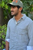 Dulquer-Salmaan-at-Solo-Movie-Press-Meet-Stills-(1)