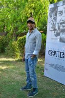 Dulquer-Salmaan-at-Solo-Movie-Press-Meet-Stills-(10)