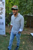 Dulquer-Salmaan-at-Solo-Movie-Press-Meet-Stills-(2)