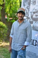 Dulquer-Salmaan-at-Solo-Movie-Press-Meet-Stills-(3)