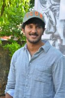 Dulquer-Salmaan-at-Solo-Movie-Press-Meet-Stills-(4)