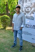 Dulquer-Salmaan-at-Solo-Movie-Press-Meet-Stills-(5)