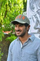 Dulquer-Salmaan-at-Solo-Movie-Press-Meet-Stills-(6)