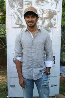 Dulquer-Salmaan-at-Solo-Movie-Press-Meet-Stills-(8)
