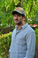 Dulquer-Salmaan-at-Solo-Movie-Press-Meet-Stills-(9)