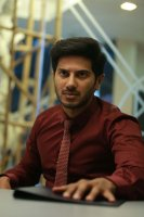 Dulquer-Salmaan-in-Hey-Pillagada-Stills-(2)