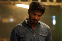 Dulquer-Salmaan-in-Hey-Pillagada-Stills-(3)