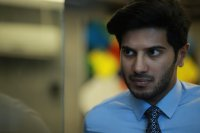 Dulquer-Salmaan-in-Hey-Pillagada-Stills-(5)