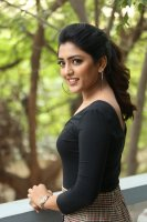 Eesha-Rebba-Latest-Photos-(10)