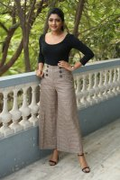 Eesha-Rebba-Latest-Photos-(11)
