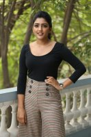 Eesha-Rebba-Latest-Photos-(12)