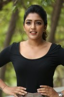 Eesha-Rebba-Latest-Photos-(13)
