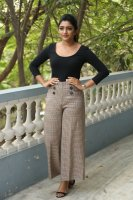 Eesha-Rebba-Latest-Photos-(14)