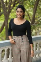 Eesha-Rebba-Latest-Photos-(15)