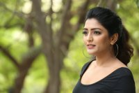 Eesha-Rebba-Latest-Photos-(16)
