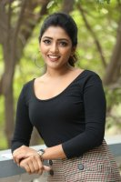 Eesha-Rebba-Latest-Photos-(17)