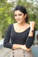 Eesha-Rebba-Latest-Photos-(18)