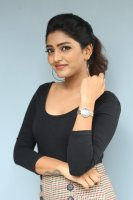 Eesha-Rebba-Latest-Photos-(19)