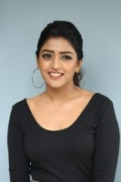 Eesha-Rebba-Latest-Photos-(20)
