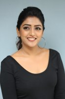 Eesha-Rebba-Latest-Photos-(21)