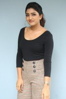 Eesha-Rebba-Latest-Photos-(22)