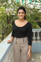 Eesha-Rebba-Latest-Photos-(23)