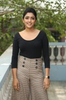 Eesha-Rebba-Latest-Photos-(24)