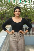 Eesha-Rebba-Latest-Photos-(25)