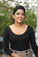 Eesha-Rebba-Latest-Photos-(26)