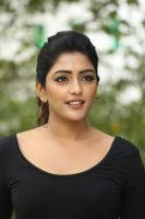 Eesha-Rebba-Latest-Photos-(27)