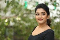 Eesha-Rebba-Latest-Photos-(28)