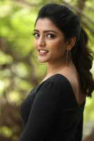 Eesha-Rebba-Latest-Photos-(29)