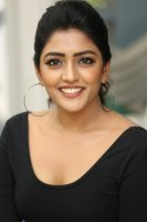 Eesha-Rebba-Latest-Photos-(30)