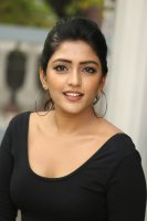 Eesha-Rebba-Latest-Photos-(31)