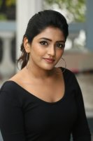 Eesha-Rebba-Latest-Photos-(32)
