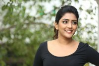 Eesha-Rebba-Latest-Photos-(33)