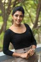 Eesha-Rebba-Latest-Photos-(4)