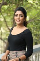 Eesha-Rebba-Latest-Photos-(5)