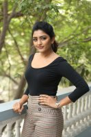 Eesha-Rebba-Latest-Photos-(6)