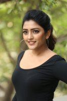 Eesha-Rebba-Latest-Photos-(7)