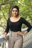 Eesha-Rebba-Latest-Photos-(8)