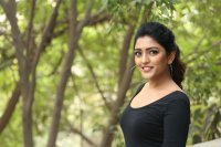 Eesha-Rebba-Latest-Photos-(9)