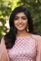 Eesha-Rebba-at-Ugram-Movie-Press-Meet-Photos-(12)