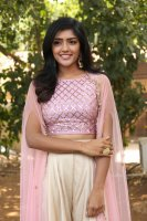 Eesha-Rebba-at-Ugram-Movie-Press-Meet-Photos-(13)